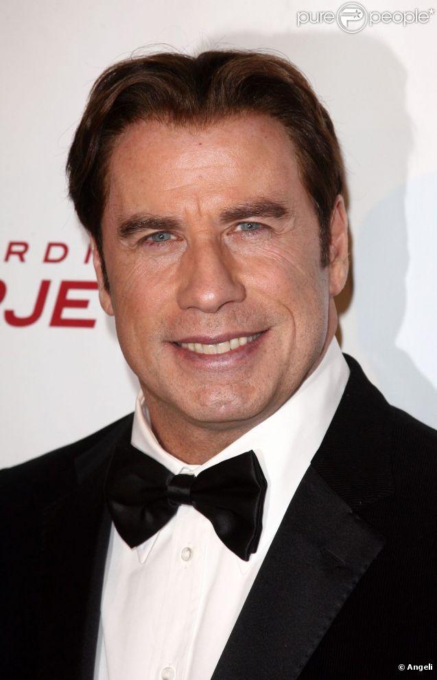 john-travolta-en-janvier-2011-