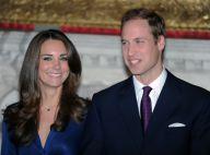 Mariage de Kate Middleton et William : La liste des invités très VIP publiée !