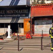 L'Elysée Montmartre : après l'incendie, l'exploitant se fait expulser !