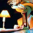 Des images de  The Mask , sorti en 1994.
