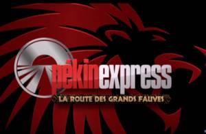 Pékin Express 6 : Les candidats s'aventurent enfin sur la route des fauves !
