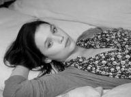 Astrid Berges-Frisbey : La sirène de Pirates des Caraïbes version mannequin...