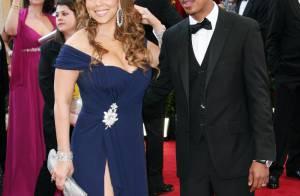 Mariah Carey et Nick Cannon : Les prénoms de leurs jumeaux dévoilés !