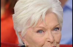 Muriel Robin : Découvrez qui la remplacera au casting ciné des
