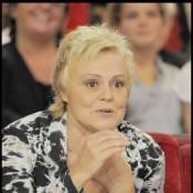 """Muriel Robin : Découvrez qui la remplacera au casting ciné des """"Fugueuses""""..."""