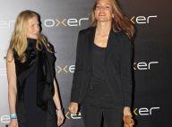 Charlotte Casiraghi élégante face à Athina Onassis toujours aussi amoureuse !