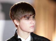 Justin Bieber : Un très sale gosse sur le tournage des Experts !