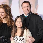 Gotti : La famille Travolta, Lindsay Lohan et Al Pacino enrôlés dans la mafia !