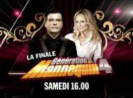 Génération Mannequin 4 : La finale à Cannes entre tension et coup de théâtre !