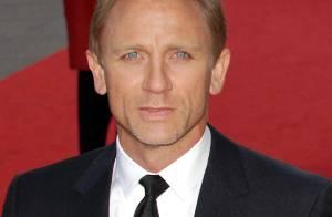 Tournage de James Bond :  Un mauvais sort sur le film ?