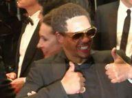 Cannes 2011: JoeyStarr affronte Michel Piccoli pour une compétition sans merci !