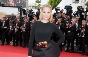 Cannes 2011 : les apparitions les plus étonnantes sur le tapis rouge...