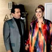 Le film de votre soirée : Quand Sharon Stone domine Robert de Niro et son Casino