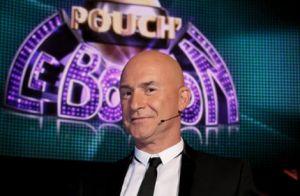 """Vincent Lagaf' : Des candidats de """"Pouch'le bouton"""" réclament un dédommagement !"""