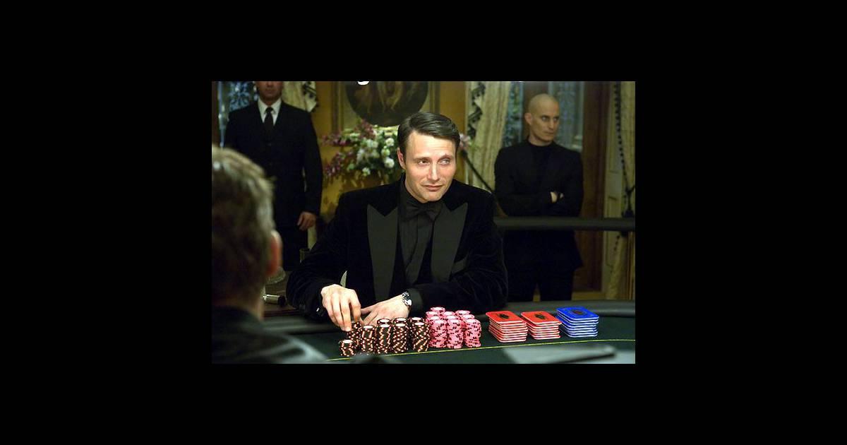 casino royale 2006 online royal secrets