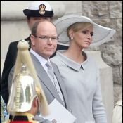 amfAR 2011 : Albert de Monaco et sa Charlène, nouveaux maîtres de cérémonie ?