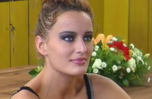 Kelly Bochenko : la Miss scandaleuse revient pour régler ses comptes !