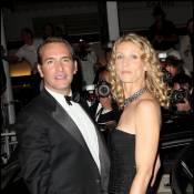 50 Minutes Inside : Jean Dujardin, éclatant à Cannes, et la vie des Brangelina !