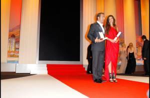Cannes 2011 : Dujardin, Malick, Maïwenn... Ce qu'il faut retenir du final !