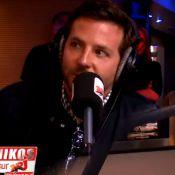 Bradley Cooper : La star de Very Bad Trip 2 est un sacré coquin !