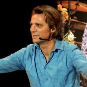 Yvan Le Bolloc'h : Avec sa guitare, il lance une mini-série très bretonne !