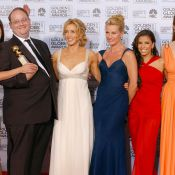 Desperate Housewives : Portrait du créateur de la série, un tyran psychopathe ?
