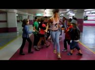 Ayo et les Jackson 5 : Elle dévoile un second clip pour I want you back !