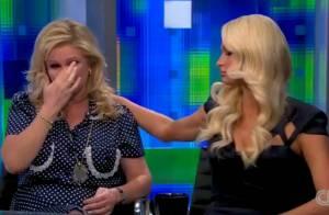 Paris Hilton : Elle parle de sa sextape... devant sa mère !