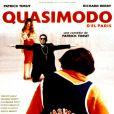 Un extrait de  Quasimodo d'El Paris , diffusé le mardi 7 juin 2011 à 22h40 sur Direct8.