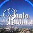 Découvrez le générique de Santa Barbara !