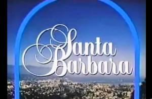 Flashback : Santa Barbara ! C.C, Kelly, Joe, Eden, Cruz, que sont-ils devenus ?