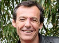 Jean-Luc Reichmann remonte sur les planches et souffle sa première bougie