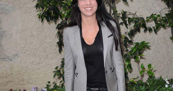 Anne ga lle riccio gagne l 39 euromillions for Gaelle demars
