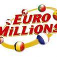 L' Euromillions  sera présenté par Anne-Gaëlle Riccio à partir du 17 jun 2011, sur France 2.