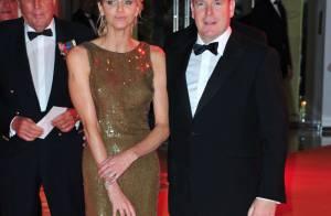 Mariage du prince Albert et Charlene : Les invités prestigieux du grand jour