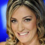 Eve Angeli balance sur les Enfoirés : 'C'est un peu une mafia'
