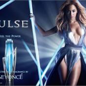 Beyoncé répand son énergie féminine