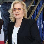 Sylvie Vartan et Tomer Sisley : Ils se font leur festival à eux, et pas à Cannes