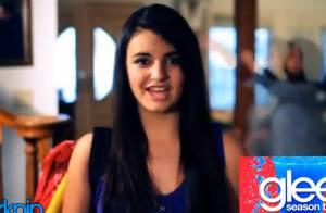 Rebecca Black : La 'pire chanson de tous les temps' crée une grosse embrouille