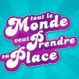 Tout le monde veut prendre sa place sur France 2 animé par Nagui