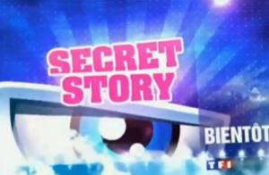 Secret Story 5 : un premier teaser mystérieux et... captivant
