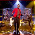 Matthew Raymond-Barker : Son Viva la vida du 21 juin lors de la demi-finale X Factor a permis de mesurer le chemin parcouru par rapport à la version proposée lors des auditions, quelques mois plus tôt.