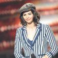 Maryvette Lair, la plus comédienne des participants du X Factor saison 2, ne disputera pas la finale du télé-crochet. A l'issue du prime du 21 juin 2011, elle a été éliminée...