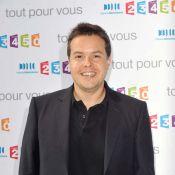 Nicolas Demorand difficile à suivre : maintenant, il arrive sur RTL...