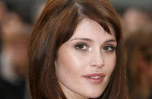 Gemma Arterton, la James Bond Girl, est née malformée...