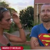 Pékin Express 6 : Ingrid et Nicolas éliminés et succès pour les zoulous !