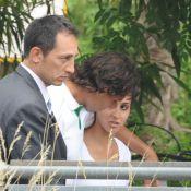 Rafael Nadal : De précieux instants d'intimité avec sa belle Xisca Perello...