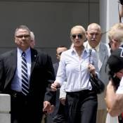 Lindsay Lohan : elle ne retourne pas en prison, mais c'est presque pire...