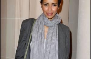 Sonia Rolland ''boycottée par TF1'' ? Elle rétablit la vérité !