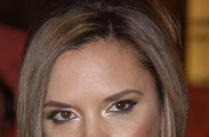 Victoria Beckham dans le prochain film de Tom Cruise ?
